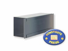Zeitungsbox Keilbach glasnost.newsbox.metal 07 1203