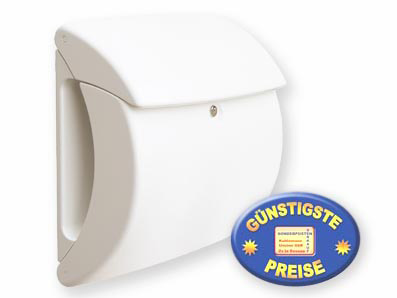 Briefkasten Bilder briefkasten günstig und sofort briefkastenverkauf de