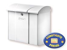 Briefkasten entnahmeschutz for Briefkasten mit entnahmeschutz