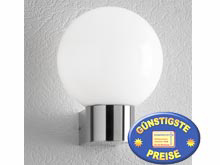 Außenlampe CMD New Design 93 Aqua Ball