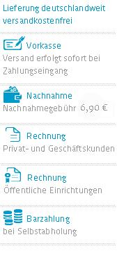 Briefkasten Din Und En Norm Informationen Briefkastenverkaufde